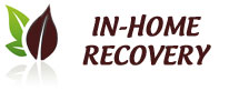 In-Home-Recovery