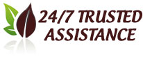 Trusted-Assistance